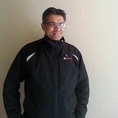 Mehul Zaveri