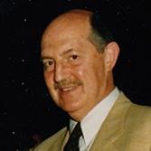 Graham Caleb